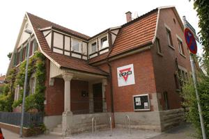 2010_vereinshaus2_300