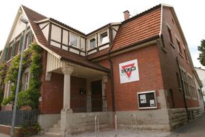 2010_vereinshaus1_300