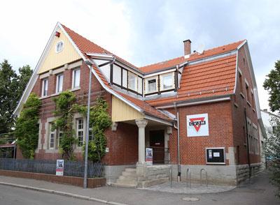 2014_07_Vereinshaus_400