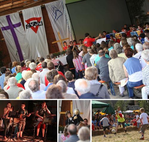 2014_Sommerfest_500