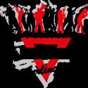 Logo PC Gerlingen Serenade