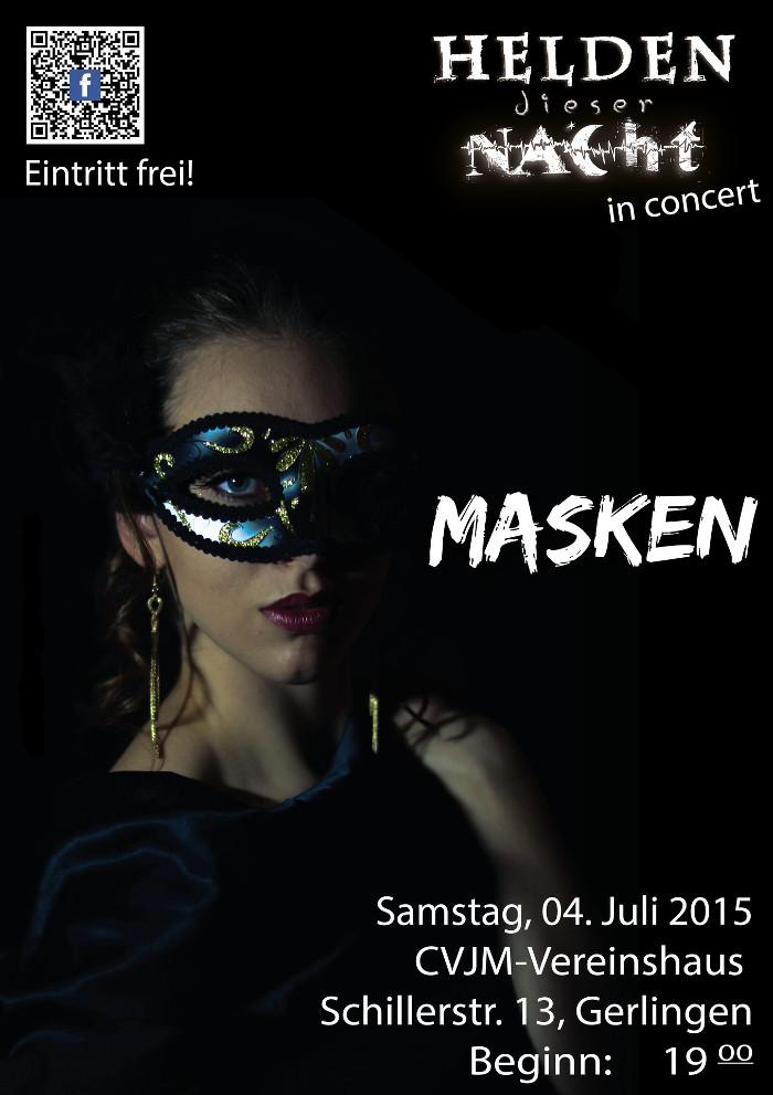Plakat_Masken_700