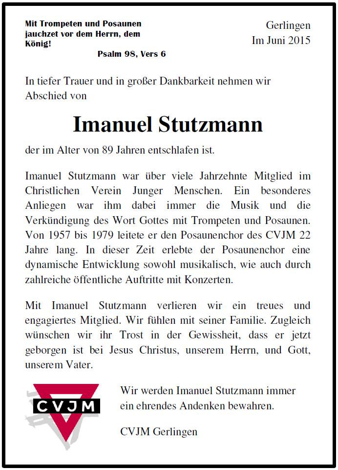Traueranz_Stutzmann_Imanuel-700