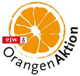 Orangenaktion2015