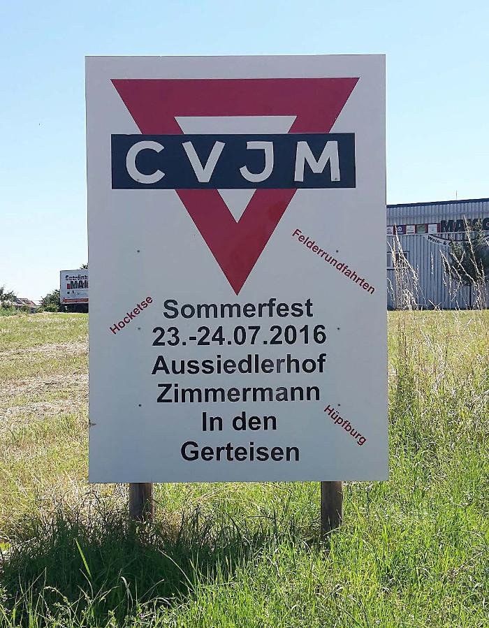 20160710_CVJM_Sommerfest-1_700