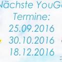 YouGo2016