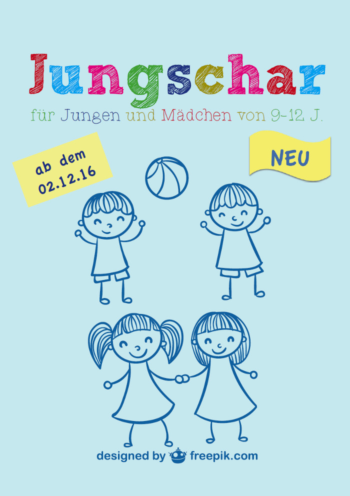 2016-flyer-jungschar1