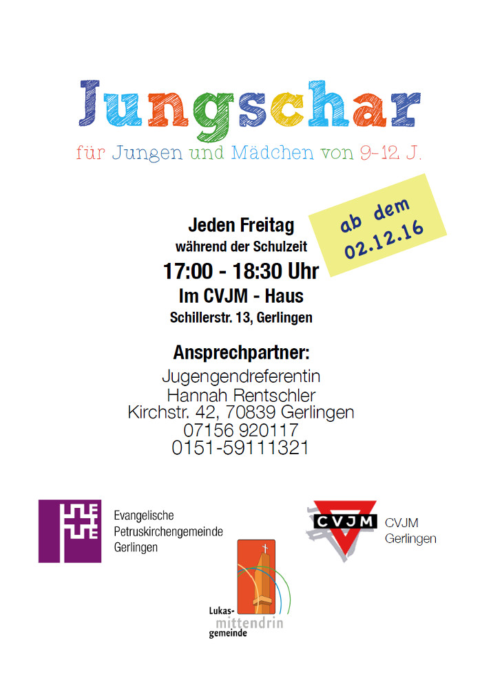 2016-flyer-jungschar2