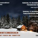 bpd_wintermaerchen